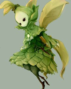 ee533b94f1be64e164fe207a65940556--final-fantasy-character-design-plant-character-design.jpg (236×295)