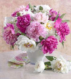 Marianna Lokshina - LMN37826_flowers