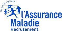 CPAM : Le Recrutement de l'Assurance Maladie 2014/2015