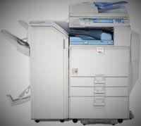 Descargar Driver impresora Ricoh Aficio MP 5001 Gratis