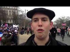 La Politique Manif pour tous - www.courrierdelouest.fr - http://pouvoirpolitique.com/manif-pour-tous-www-courrierdelouest-fr/