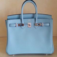 white birkin bag - 1000+ images about Handbags on Pinterest | Hermes Birkin, Louis ...