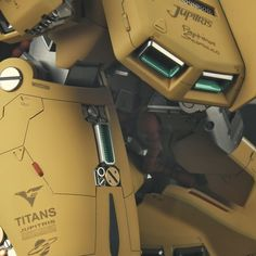 31 Best PMX-003 THE-O images in 2017 | Gundam, Gundam model