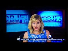 Suspected Gunman Kills Self After Killing Virginia TV Reporter & Photographer During Live Interview | The Mos Dopest News