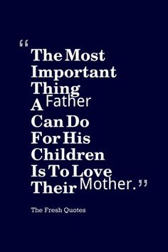 Happy Mother's Day :))  #HappyMothersDay #MothersDay #ThoughtOfTheDay #Mymomisbest