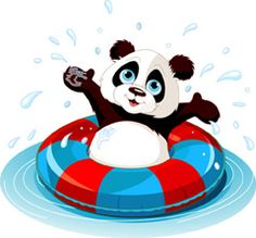 Panda 4.0 Has A New Architecture With A Softer Side