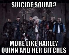 First Look of Suicide Squad is out and is badass. Featuring Will smith as Deadshot, Jared Leto as Joker, Margot Robie as Harley Quinn and Jai Courtney as Boomerang among others. Check out the details. Jai Courtney, Adam Beach, Jay Hernandez, Dc Comics, Will Smith, Destiel, Johnlock, Harley Quinn Et Le Joker, Deadshot