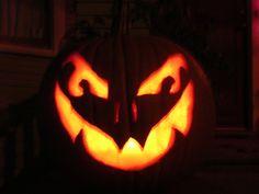 Pumpkin Lantern Craft — Craft for Kids Ideas Halloween 2013, Halloween Jack, Halloween Images, Halloween Crafts, Holiday Crafts, Holiday Fun, Halloween Decorations, Halloween Ideas, Holiday Ideas