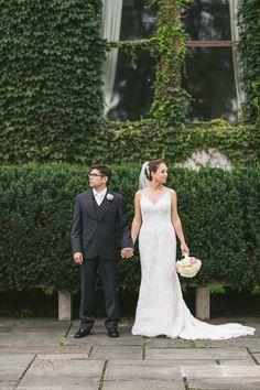 Windsor, Ontario Wedding Photographers | Manifesto Photography | Hiram Walkers | Willistead | Mastronardi Estate Winery | Kingsville