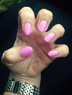 Very pleased as ever with my nails thanks Hannah x