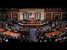 LIVE COVERAGE: Senate Debates Supreme Court Nominee Gorsuch - 4/5/17