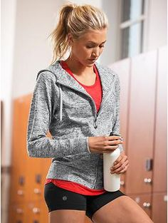 Cross It Shortie | Athleta