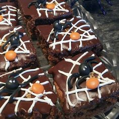#leivojakoristele #halloweenhaaste kiitos! @johannas_maarit