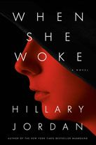 """""""When She Woke"""" is a timely fable about a stigmatized woman struggling to navigate an America of the not-too-distant future, where the line between church and state has been eradicated and convicted felons are no longer imprisoned and rehabilitated, but """"chromed"""" and released back into the population to survive as best they can. In seeking a path to safety in an alien and hostile world, Hannah unknowingly embarks on a journey of self-discovery that fo..."""