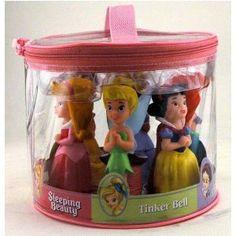 Pusat Belanja Mainan Online - Disney Princess Bath Mainan | Pusat Mainan Bayi Terbesar dan Terlengkap Se indonesia