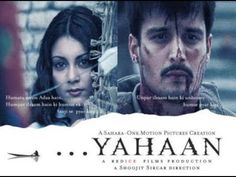 Watch Old Yahaan - Full HD Bollywood Movie | Jimmy Shergill watch on  https://www.free123movies.net/watch-old-yahaan-full-hd-bollywood-movie-jimmy-shergill/