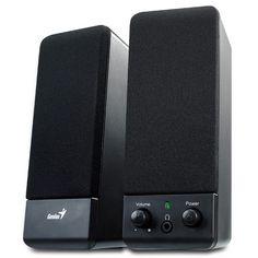 genius-sps110-speaker