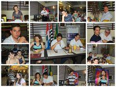 Rotary Club de Indaiatuba Cocaes: 25ª REUNIÃO DO ROTARY CLUBE DE INDAIATUBA COCAES 2...