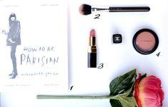 Thursday Essentials Nikki Bergmans