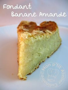 Discover recipes, home ideas, style inspiration and other ideas to try. Healthy Bread Recipes, Tart Recipes, Vegan Recipes Easy, Sweet Recipes, Whole Food Recipes, No Cook Desserts, Delicious Desserts, Dessert Recipes, Dessert Healthy