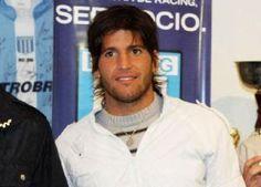 Sebastian Grazzini Plans to Return to Argentina http://sports.yahoo.com/news/sebastian-grazzini-plans-return-argentina-mls-fan-view-103700297--mls.html