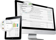 eG On Tap Performance Monitoring Made Easy Accelerate, Simplify & Automate performance management of your virtualized IT infrastructure. - https://trials.eginnovations.com/