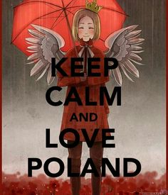 Około aww Hetalia Funny, Hetalia Fanart, Poland Hetalia, Tak Tak, Hetaoni, Hetalia Axis Powers, Central Europe, Homeland, Attack On Titan