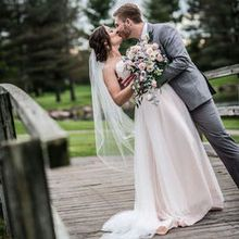 https://www.weddingwire.com/biz/green-pond-country-club-bethlehem/523303463e0be196.html  At Green Pond Country Club, we take great pride in working directly with you, assisting as needed, with your menu selections, music, photography, flowers, guest accommodations, and any additional services that may be of interest to you. Since we host only one wedding at a time, you will enjoy our staff's full attention and dedication in providing you and your guests with the finest service on your…
