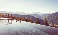 Hotel Belvedere -  San Genesio