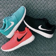 37 Best Awesome nike images | Nike, Sneakers, Sneakers nike