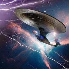 Aliens, Chris Pine Movies, Star Trek Tattoo, Star Trek Wallpaper, Star Trek Images, Star Trek Characters, Star Trek Starships, Star Wars, Sci Fi Series