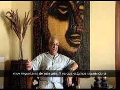 Journey of Ayurveda Documentary