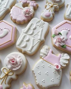 Crazy Cookies, Spice Cookies, Cookies For Kids, Fancy Cookies, Biscuit Cookies, Custom Cookies, Cupcake Cookies, Sugar Cookies, Cupcakes