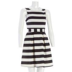 forward sleeveless la ny shirt jr product redirect see more sleeveless ...