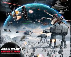Also a good RTS game, perfectly arranged with the books, graphics are good, gameplay is epic. Images Star Wars, Star Wars Pictures, Star Wars Games, Star Wars Art, Star Trek, Chewbacca, Star Wars Wallpaper, Wallpaper Backgrounds, Mac Wallpaper