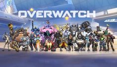 """Blizzard adds Overwatch LFG to the official forums: PowerUp! - """"Blizzard has added Overwatch LFG to the official forums. There is one LFG…"""