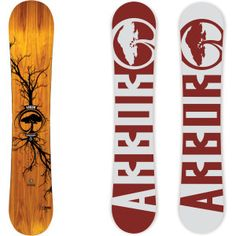 I would love to have this board.