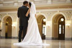 30k-Wedding-Day_Blog.jpg