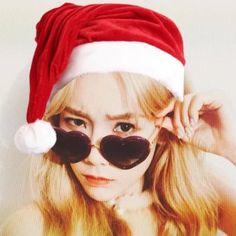 Girls' Generation Taeyeon, Girls Generation, Sooyoung, Yoona, Taeyeon Tumblr, Taeyeon Wallpapers, Kim Tae Yeon, Jessica Jung, Kpop Girls