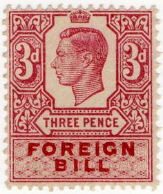 B RedGuy's Fine Stamps - The Revenue Stamp Specialist Uk Stamps, Postage Stamps, Anglo Saxon, King George, Great Britain, Ephemera, Poster, Cymru, Artwork