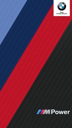 Cars Logo Wallpaper Bmw New Ideas Mercedes Auto, Mercedes Benz C300, Bmw Iphone Wallpaper, Bmw Wallpapers, Bmw Autos, Bmw S1000rr, Logo Bmw, Carros Bmw, Mercedes Sprinter Camper
