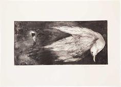 Evandro Carlos Jardim, 'Uma revista da praia', 1982, Trapézio Galeria