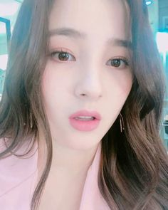 Nancy Momoland, Nancy Jewel Mcdonie, Kpop Girl Groups, Korean Girl Groups, Kpop Girls, Cute Marshmallows, Holy Chic, Cute Girl Pic, Girls Fashion Clothes