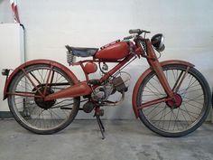 grand daddy moto::