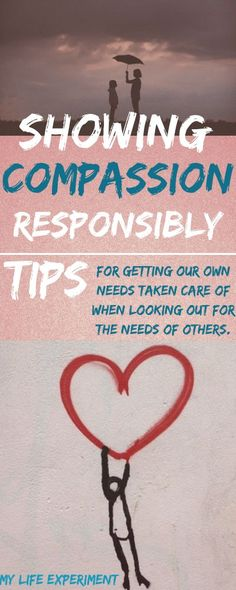 When building solid personal relationships we must not be only interested in our own best interests. We must look out for the interests of others, we must show compassion.  Let's look a little deeper into what compassion is, why it may be tough to practice, and some ideas for becoming more compassionate people.  Click to Read more. Emotional Resilience, Money Machine, Personal Relationship, Human Emotions, Growth Mindset, Healthy Relationships, Helping Others, Self Improvement, Compassion