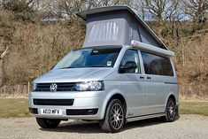 Luxury Campervan Hire UK Holidays - Use our search facility to hunt down the best prices for camper van and motorhome holiday rentals. Campervan Hire Uk, Motorhome Rentals, Uk Holidays, Outside World, Closer To Nature, Holiday Travel, Campsite, Camper Van, Touring
