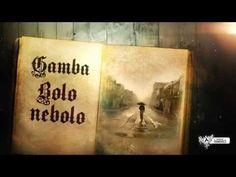 Gamba - Bolo Nebolo - YouTube