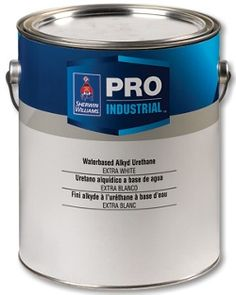 A Premium Quality Interior/exterior Enamel Formulated With A Urethane  Modified Alkyd Resin System For High Performance.