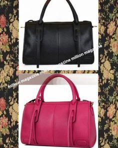 Ping Online Women Handbags Brands Top
