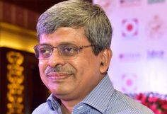 Top Bureaucrat Aditya Prasad Padhi completes two years as the Chief Secretary of Odisha on 30 November.